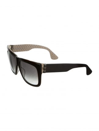 CHROME HEARTS Women's GRADIENT LENS SUNGLASSES